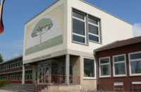 Schule Seulingenkleinob