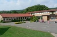 Schule Waakekleinob