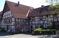 Wilhelm Busch Mühle