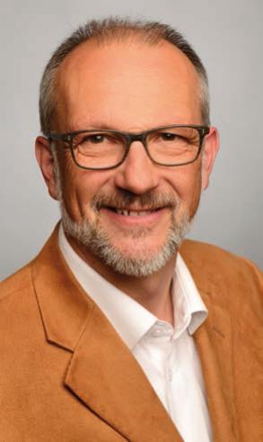 Michael Schmülling