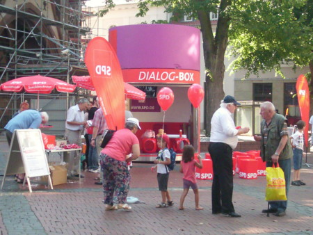 Dialogbox2