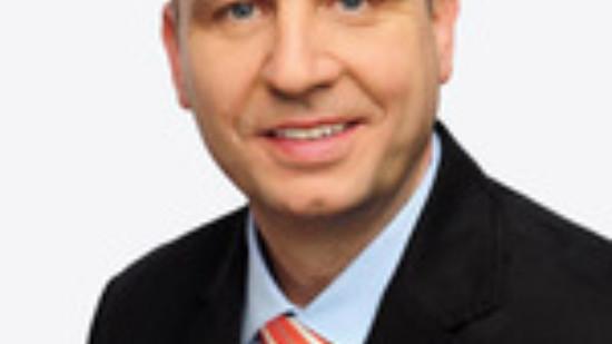 Arne Behre